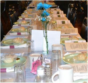 Banquet photo2