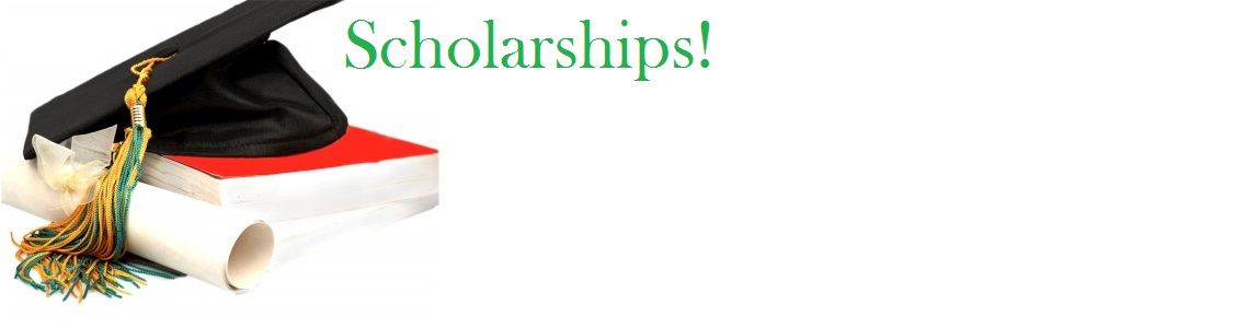 Berks County Conservation District Scholarship Program