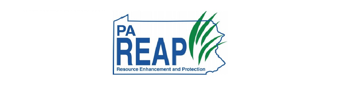 REAP:  $13 Million in Tax Credits Available for On-Farm Conservation