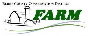 Farm Logo