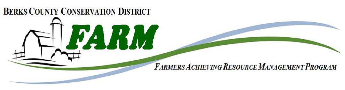 FARM program – Become a member now!