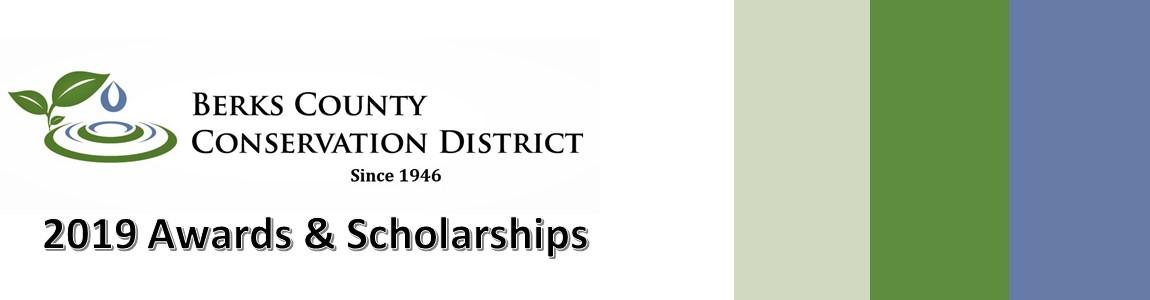 BCCD 2019 Award & Scholarship Winners