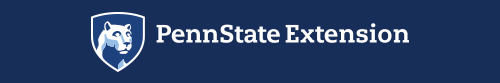 PennState Extension